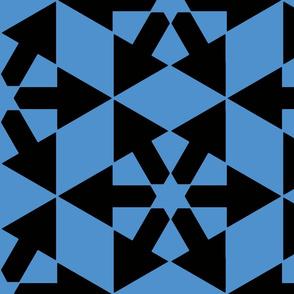 Jai_Deco_Geometric_seamless_tiles-0027-ch