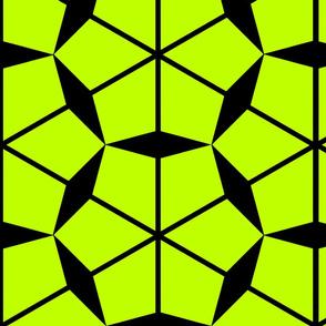 Jai_Deco_Geometric_seamless_tiles-0024