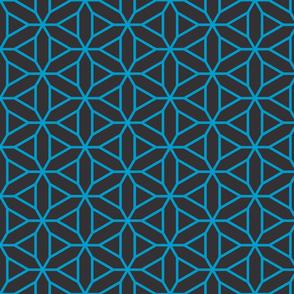 Jai_Deco_Geometric_seamless_tiles-0022-ch
