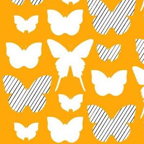 butterfly1_17jan2012galerystripesw_150dpiORANGE