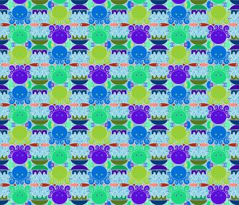 Rrrrrperfect_octo_blue_tile_4_spoon_shop_preview