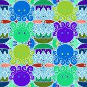 Rrrrrperfect_octo_blue_tile_4_spoon_shop_thumb