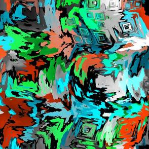 PainterCamo_E