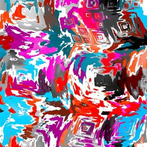 PainterCamo_EI