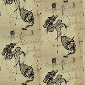 Rbirdsflying2_ed_shop_thumb