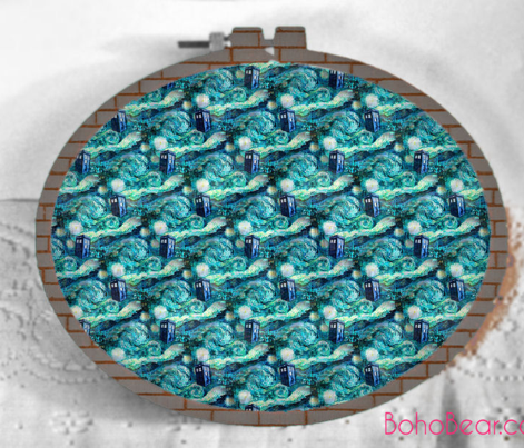 Rrrrteal_swirls_blu_box_comment_455748_preview