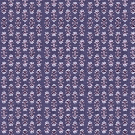 Rrrrrrprana_fabric_13_shop_preview
