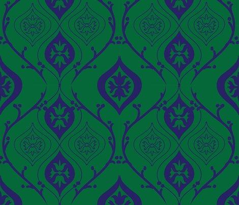 Rrikatfloralbluegreenprint_shop_preview