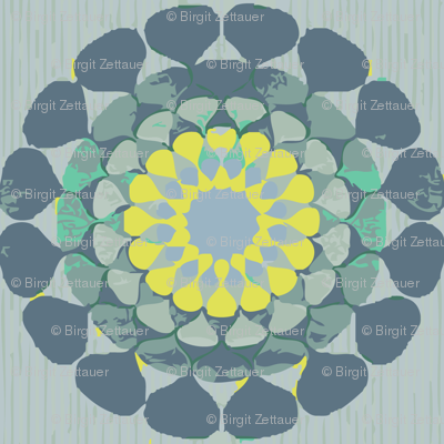 vintage-circle-greengrey