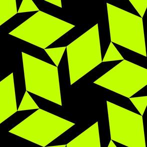 Jai_Deco_Geometric_seamless_tiles-0007