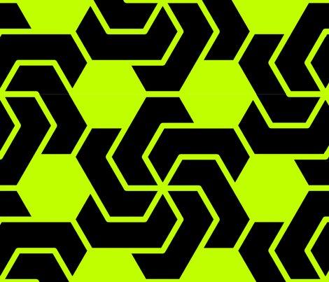 Rjai_deco_geometric_seamless_tiles-0004.pdf_shop_preview