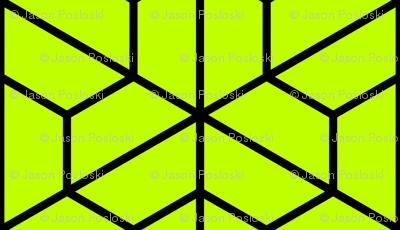 Jai_Deco_Geometric_seamless_tiles-0003