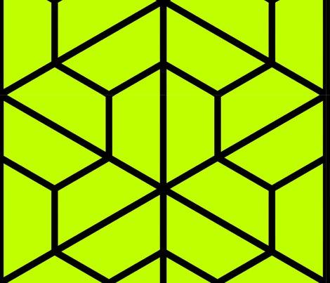 Rjai_deco_geometric_seamless_tiles-0003.pdf_shop_preview
