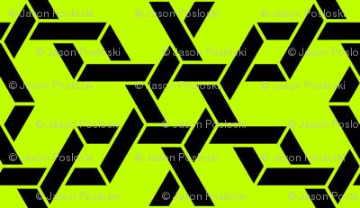 Jai_Deco_Geometric_seamless_tiles-0001