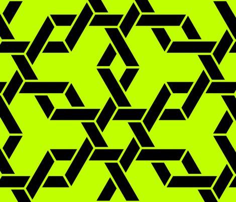 Rjai_deco_geometric_seamless_tiles-0001.pdf_shop_preview