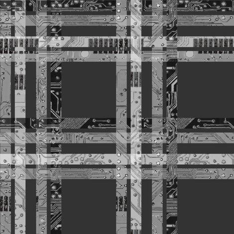 Rplaid-circuits5_shop_preview