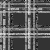 Rplaid-circuits5_shop_thumb