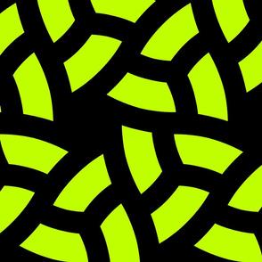 circle_hard_gigigiguuig