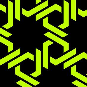 2012_39_vectorized