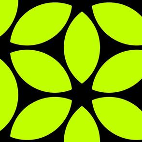 2012_28_vectorized