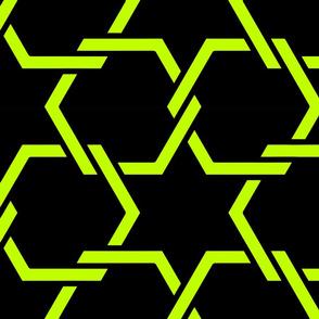 2012_22_vectorized