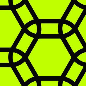 2012_13_vectorized