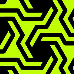 2012_12_vectorized