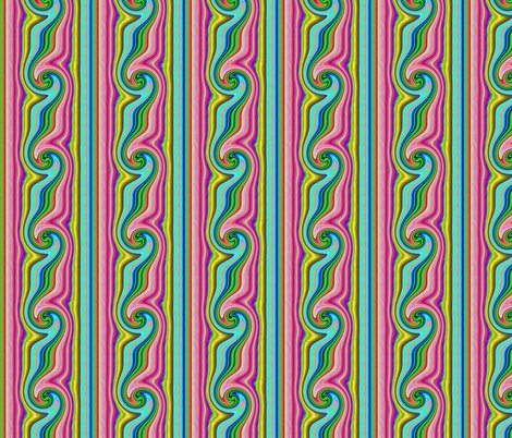 Rrrrrtaffystripeswirled2_shop_preview