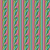 Rrrrrtaffystripeswirled2_shop_thumb