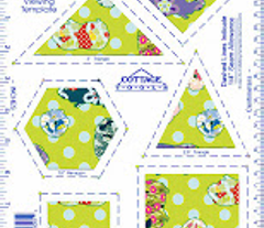 Guinnea_pig_pattern_all_over_150dpi_quilting_scale_merged_green_comment_387098_preview