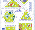 Guinnea_pig_pattern_all_over_150dpi_quilting_scale_merged_green_comment_387098_thumb