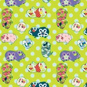 Guinnea_pig_pattern_all_over_150dpi_quilting_scale_merged_green_shop_thumb