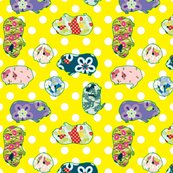 Guinnea_pig_pattern_all_over_150dpi_quilting_scale_merged_yellow_shop_thumb
