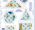 Guinnea_pig_pattern_all_over_150dpi_quilting_scale_merged_blue_comment_387099_thumb
