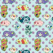 Guinnea_pig_pattern_all_over_150dpi_quilting_scale_merged_blue_shop_thumb