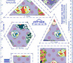 Guinnea_pig_pattern_all_over_150dpi_quilting_scale_merged_purple_copy_comment_387089_preview
