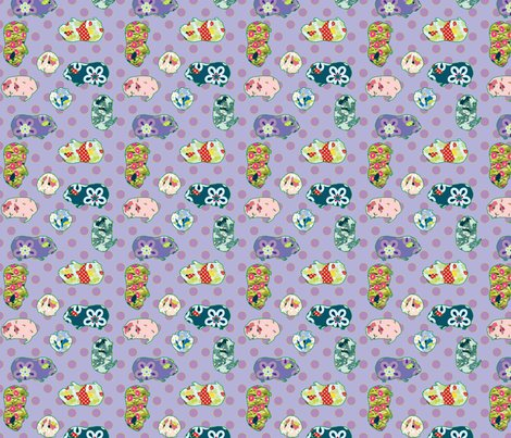 Guinnea_pig_pattern_all_over_150dpi_quilting_scale_merged_purple_copy_shop_preview