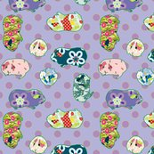 Guinnea_pig_pattern_all_over_150dpi_quilting_scale_merged_purple_copy_shop_thumb