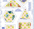 Guinnea_pig_pattern_all_over_150dpi_quilting_scale_merged_pink_copy_comment_387100_thumb