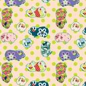 Guinnea_pig_pattern_all_over_150dpi_quilting_scale_merged_pink_copy_shop_thumb