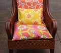 Rrpillows_chair_cusions_with_lumbar-_orange_geometric_comment_252863_thumb