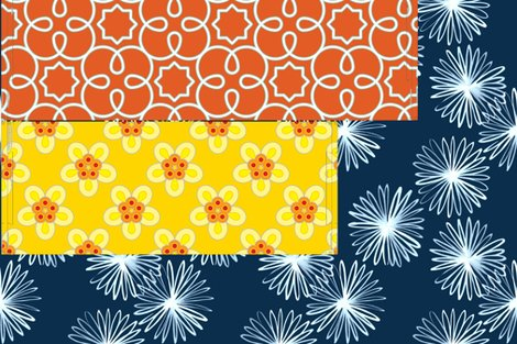 Rrpillows_chair_cusions_with_lumbar-_orange_geometric_shop_preview