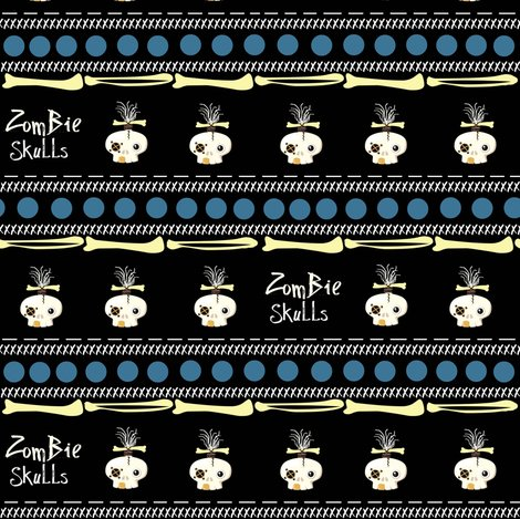 Rrrzombie_skulls_shop_preview