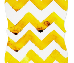cestlaviv_NEW lemon twist