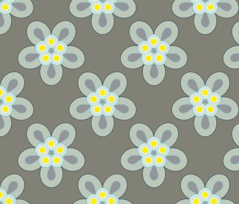 Rgraphic_floral1_pattern_resorted_gray_rgb1_shop_preview