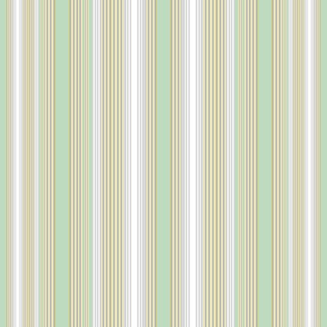 Rrrfarmhouse_stripe_aqua_shop_preview