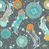Rrrrrjellyfishes_b_shop_thumb