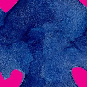 cestlaviv_pink heart