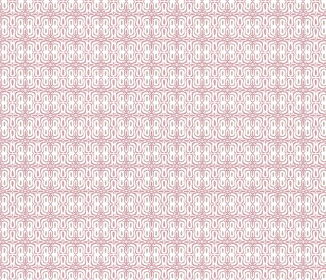 Rfinal_scroll_pink_shop_preview
