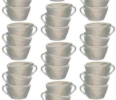 Rrthree_cup_shop_preview